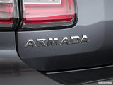 Armada SL 2018