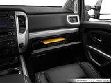 2018  Titan XD Diesel S