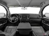 Titan XD Diesel S 2018