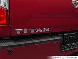 2018  Titan S