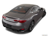 2018  Q60 Coupe 2.0T PURE AWD