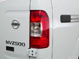 NV Cargo 1500 S 2018