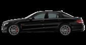 Mercedes-Benz Classe E Berline 250 BlueTEC 4MATIC 2015
