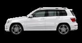 Mercedes-Benz Classe GLK 250 BlueTEC 4MATIC 2015