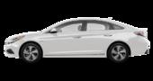 Hyundai Sonata Hybride Rechargeable ULTIMATE 2016