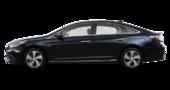 Hyundai Sonata Hybride BASE 2016