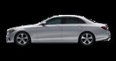 Mercedes-Benz Classe E Berline 300 4MATIC 2017