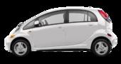 Mitsubishi i-MiEV ES 2017