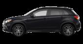 Mitsubishi RVR ES 2018