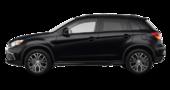 Mitsubishi RVR SE 2018