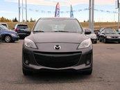 2012 Mazda Mazda3 Sport GT/Navi
