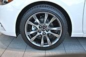 2017 Mazda Mazda6 GT Premium Pkg.
