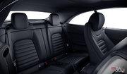 2017  Classe C Cabriolet C 300 4MATIC