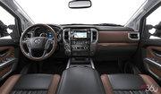 Titan XD Essence S 2017