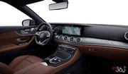 Classe E Cabriolet 400 4MATIC 2018