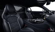AMG GT BASE GT 2018