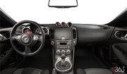 2019  370Z Coupe BASE 370Z