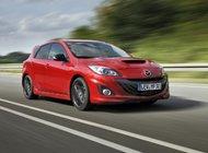 Kramer Mazda | Great Reviews for the Mazda 3