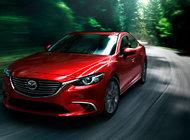 Kramer Mazda | The Kramer Mazda Sales Experience