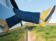 Kramer Mazda | 6 Favorite Road Trips Near Calgary