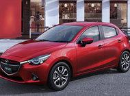 Kramer Mazda | 2016 Mazda2 – The automaker reveals next-gen subcompact car