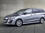 Kramer Mazda | 2014 Mazda5 – Practical with zoom-zoom performance