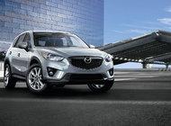 Kramer Mazda | Check out the new 2015 Mazda CX-5