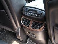 2011 Acura MDX Elite Package