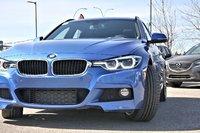 2016 BMW 328d 328d XI Msport