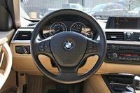 2013 BMW 328xi XDrive