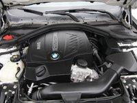 2016 BMW 435i 435Xi - MSport, NAVI