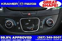 2017 Chevrolet Malibu 1LT WiFi w/Back-up Camera