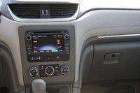 2017 Chevrolet Traverse AWD w/7-Passenger Seating