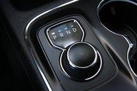 2017 Dodge Durango GT AWD *SAVE THOUSANDS*