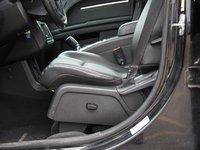 2010 Dodge Journey R/T AWD **2 SETS**