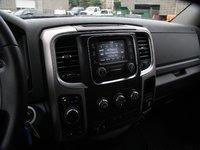 2017 Dodge RAM 1500 Outdoorsman