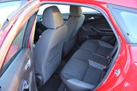 2013 Ford Focus SE w/ Microsoft SYNC