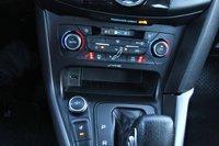 2017 Ford Focus SEL Navi **Spring Special**