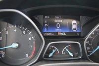 2017 Ford Focus SEL BLK ED. Navi/BUC/BT/Loaded