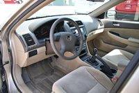 2004 Honda Accord EX *WHOLESALE 2 PUBLIC*