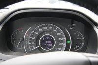 2014 Honda CR-V Touring, NAVI, Backup Camera, Leather, BT