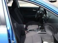 2011 Hyundai Elantra Touring GLS TOURING