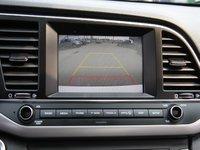 2018 Hyundai Elantra GL-SE w/Moonroof & Heated Steering Wheel