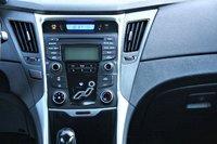 2013 Hyundai Sonata SE w/2 Sets of Wheels