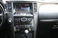 2012 Infiniti FX35 Limited Edition *Accident Free*