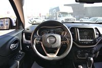 2015 Jeep Cherokee LIMITED V6 *Low Mileage*