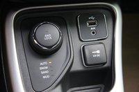 2018 Jeep Compass Sport 4WD *Like NEW*