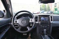 2010 Jeep Grand Cherokee SRT 8 *2SETS RIM&TIRES*