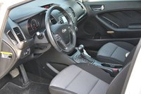 2016 Kia Forte EX - Hatchback