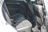 2014 Kia Sorento SX V6 AWD w/Navigation